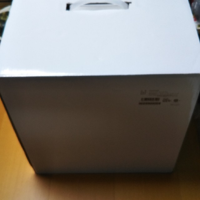 クッキングプロ スマホ/家電/カメラの調理家電(調理機器)の商品写真