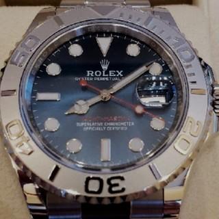 ROLEX - Rolex ロレックス ヨットマスター