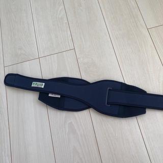 トコちゃんベルト Mサイズ