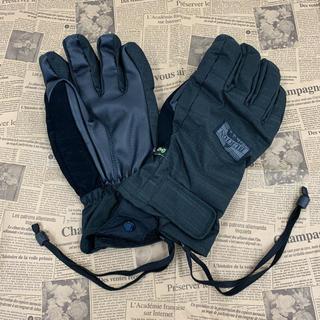 バートン(BURTON)のBURTON   バートン  スキー・スノボ  手袋  グローブ  (ウエア/装備)
