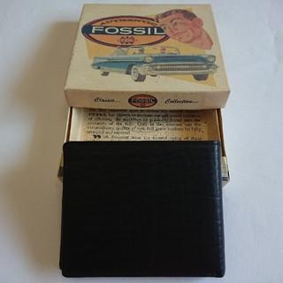フォッシル(FOSSIL)の長財布 FOSSIL(長財布)