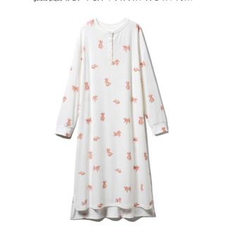 gelato pique - 【Halloween限定】ドッグドレス