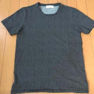 カルバンクライン(Calvin Klein)のカルバンクライン プラティナム M(Tシャツ/カットソー(半袖/袖なし))