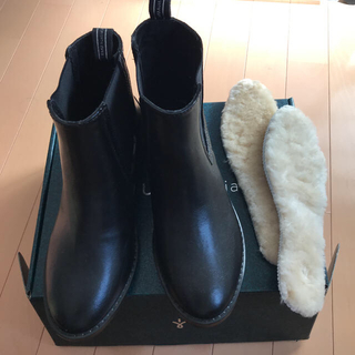 エミュー(EMU)のEMU レインブーツ (レインブーツ/長靴)