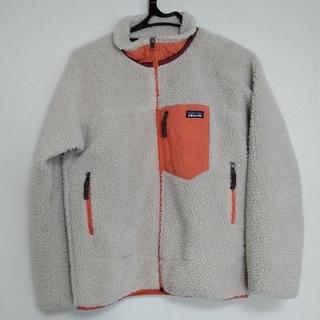 パタゴニア(patagonia)のジャケット(その他)
