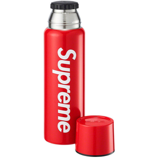 Supreme - Supreme Vacuum Insulated 0.75L Bottle