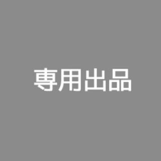 アクタス(ACTUS)の定価63000円 アンティークチェア (ダイニングチェア)