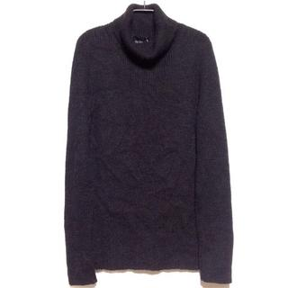 Gucci - グッチ 長袖セーター サイズL レディース