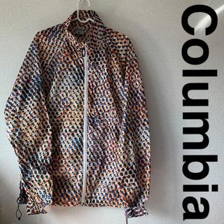 Columbia - Columbia ジャンパー