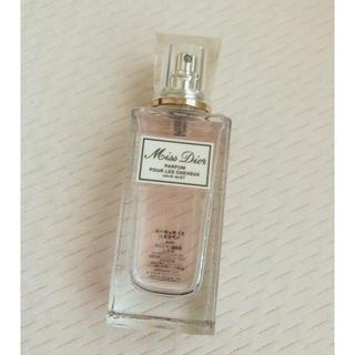 Dior - ■ミスディオール♡ヘアミスト