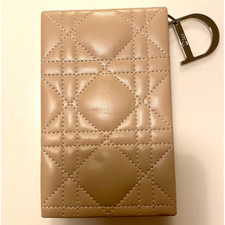 Dior - ディオール メイクアップセット