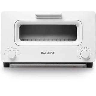 BALMUDA - バルミューダ BALMUDA The Toaster K01E-WS 展示品