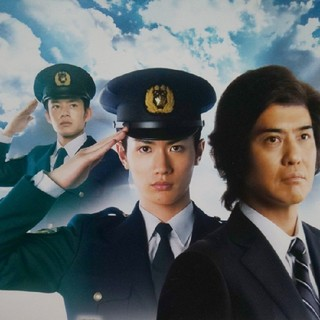 【レンタル落ち】DVD 三浦春馬 陽はまた昇る 1巻~5巻セット  盤面良好