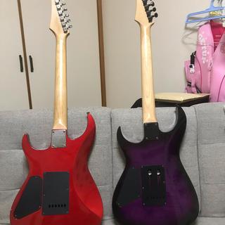 フェルナンデス(Fernandes)のフェルナンデス  ギター(エレキギター)