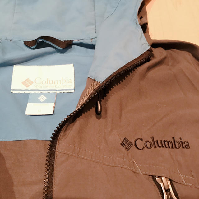 Columbia(コロンビア)のColumbia omni-shield メンズ スポーツ/アウトドアのアウトドア(登山用品)の商品写真