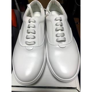 ステュディオス(STUDIOUS)のBOOTLEG FOOTSTOCK ORIGINALS  PULLTAB(スニーカー)