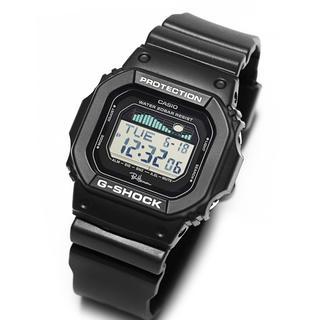 G-SHOCK - 美品 ロンハーマン10周年記念 casio g-shock 5600