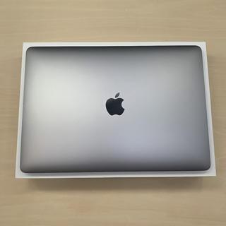 Mac (Apple) - MacBook Pro 13インチ 2019