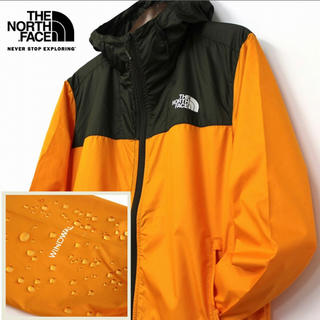 THE NORTH FACE - ザ ノースフェイス Cyclone 2 Hooded Jacket
