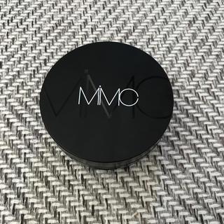 MIMC ファンデーション