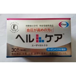 Eisai - ヘルケア エーザイ 4粒×30袋