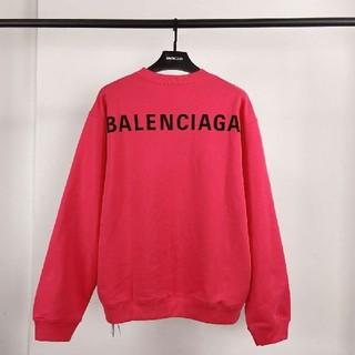 バレンシアガ(Balenciaga)の2020FW【BALENCIAGA】(ニット/セーター)