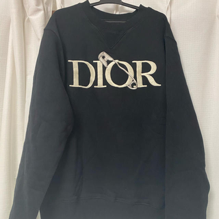 Christian Dior - dude9 dior judy blame