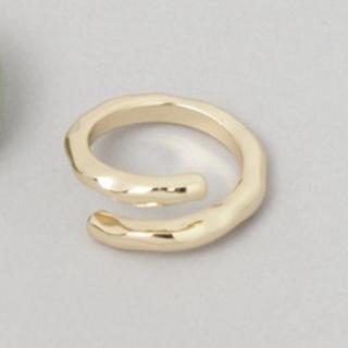ジーナシス(JEANASIS)のジーナシス リング JEANASIS(リング(指輪))