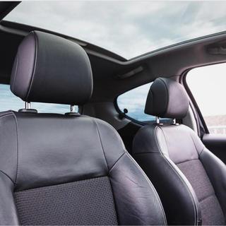 Peugeot - Peugeot 207 GT (MT)【中古のため、実車確認いただける方限定】