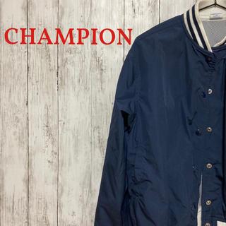 チャンピオン(Champion)のCHAMPION  ジャケット(ナイロンジャケット)