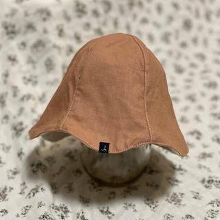 チューリップハット(帽子)