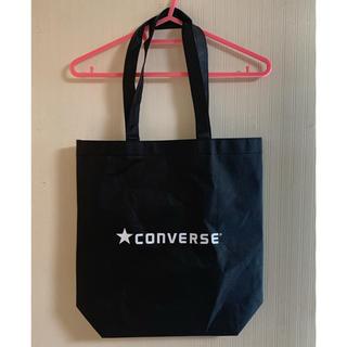 コンバース(CONVERSE)のconverse トートバッグ(トートバッグ)