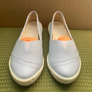 リゲッタ(Re:getA)のリゲッタ ナースシューズSサイズ(ローファー/革靴)