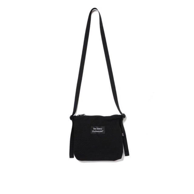 1LDK SELECT(ワンエルディーケーセレクト)のThe Ennoy サコッシュ エンノイ 新品 メンズのバッグ(トートバッグ)の商品写真