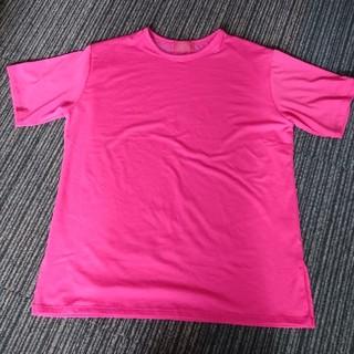 レディー(Rady)のRady  Tシャツ 新品同様(Tシャツ(半袖/袖なし))
