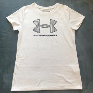 アンダーアーマー(UNDER ARMOUR)のアンダーアーマー Tシャツ(その他)