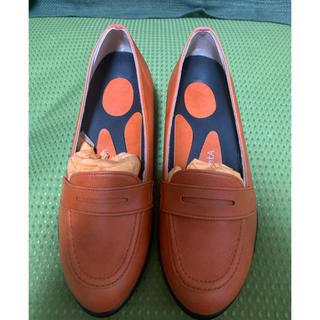 リゲッタ(Re:getA)のリゲッタ ローファーSサイズ(ローファー/革靴)