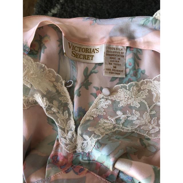 Victoria's Secret(ヴィクトリアズシークレット)のビクトリアシークレット未使用 レディースのルームウェア/パジャマ(ルームウェア)の商品写真