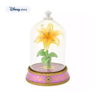 Disney - ディズニーストア ラプンツェル 魔法の花