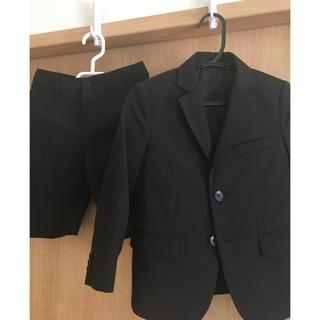 コムサイズム(COMME CA ISM)のコムサイズムキッズ スーツ(ドレス/フォーマル)