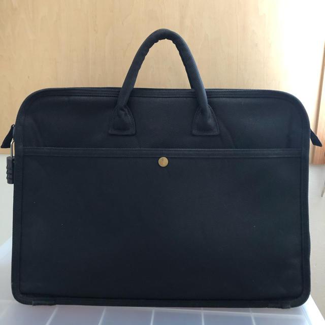 PORTER(ポーター)のバス様専用PORTER  ポーター 吉田カバン ビジネスバック11/1限定価格 メンズのバッグ(ビジネスバッグ)の商品写真