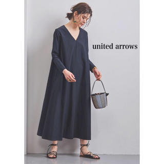 BEAUTY&YOUTH UNITED ARROWS - united arrows♡CLANE jane smith IENA rhc