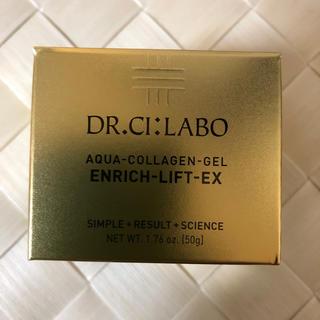 Dr.Ci Labo - アクアコラーゲンゲル エンリッチリフトEX 50g