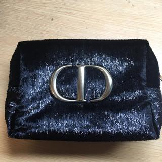 Dior - dior クリスマスオファー
