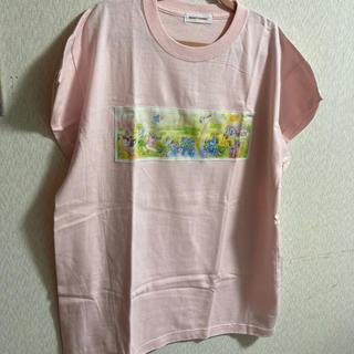 merry jenny - メリージェニー★マイリトルポニーコラボTシャツ