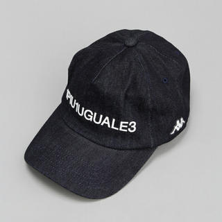 1piu1uguale3 - 1PIU1UGUALE3 RELAX × Kappa