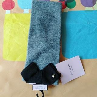 kate spade new york - ケイト スペード 手袋