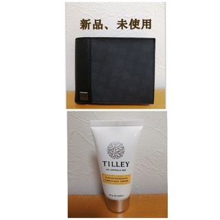 Dunhill - dunhill財布 新品