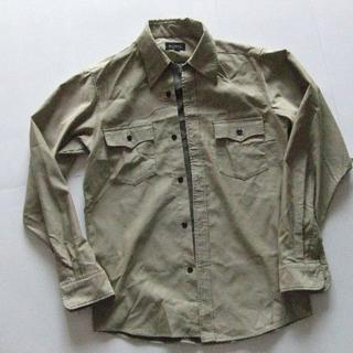 Mサイズ ワイシャツ メンズ