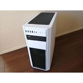 ゲーミングPC Core i3 3770 GTX 970